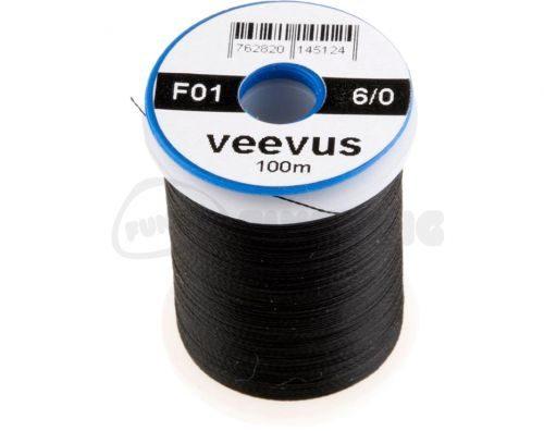 Veevus 6/0 Thread