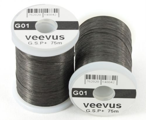 Veevus GSP Thread (Dyneema)