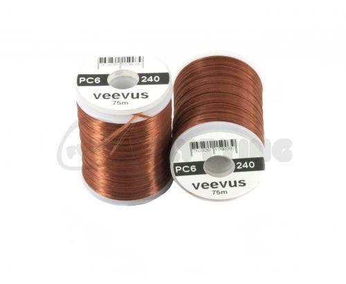 Veevus Power Thread 240