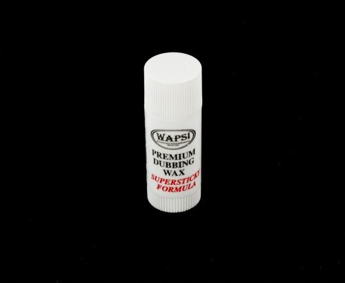 Wapsi Super Sticky Wax Large Tube