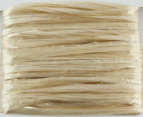 Wapsi Swiss Straw