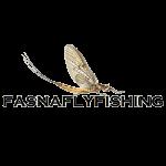 Fasna Flyfishing