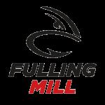 fulling-mill