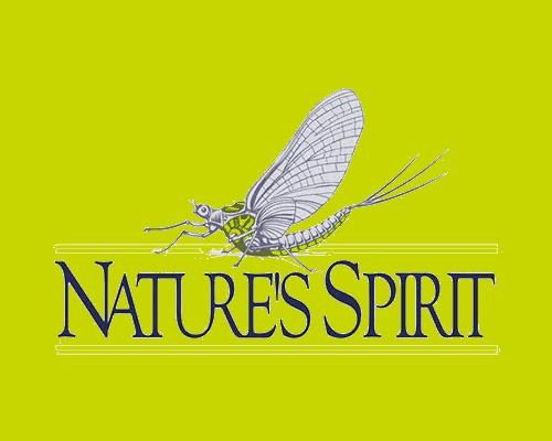 Nature's Spirit