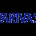 Varvas